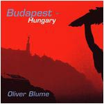 Oliver Blume Better late than never